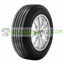 BFGoodrich Long Trail T/A Tour 215/65 R16 98H