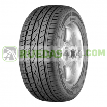 Continental CrossContactLX Sport 255/55 R18 109V XL