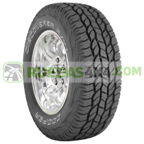 Cooper Discoverer A/T3 235/70 R16 106T