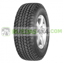 GoodYear Wrangler AT/SA 255/70 R15 112T XL