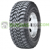 Hankook Dynapro MT RT03 265/75 R16 123Q XL