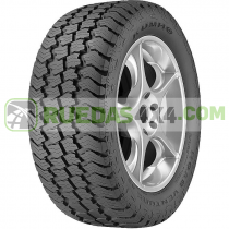 Kumho Road Venture AT KL78 195/80 R15 100S