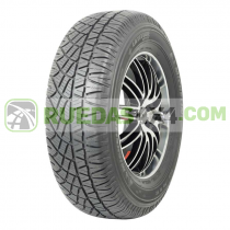 Michelin Latitude Cross 205/70 R15 100H XL
