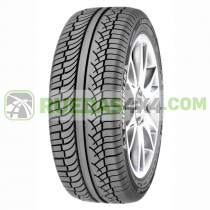 Michelin Latitude Diamaris 275/55 R17 109V MO