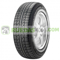 Pirelli Scorpion STR 255/55 R18 109V XL